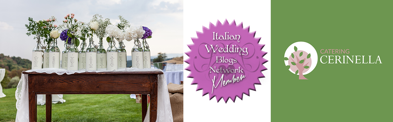 italian wedding blog networks