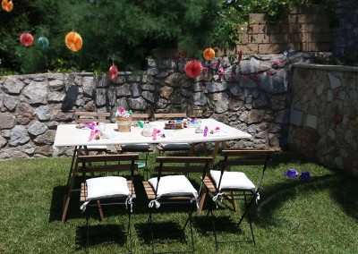 kids_table_tavolo_bambini_weddingintuscany_catering_cerinella