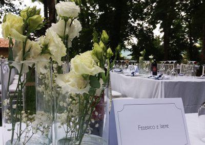 matrimonio_santa fiora_pacro la peschiera_cerinella_catering_eventplanner