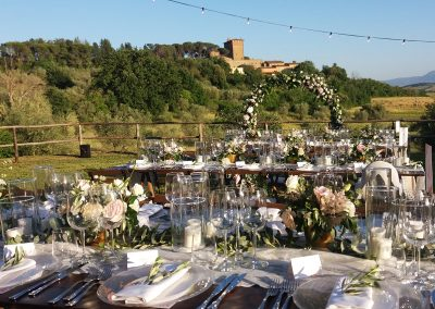 matrimonio_toscana_country chic_wedding_tuscany_catering_cerinella