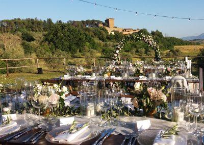 matrimonio_toscana_country chic_wedding_tuscany_catering_cerinella