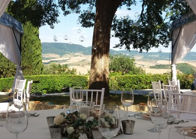 matrimonio_val_d_orcia_toscana_wedding_in_tuscany_catering_cerinella