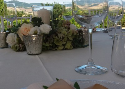 matrimonio_val_d_orcia_toscana_wedding_in_tuscany_italy_decorazione_catering_cerinella