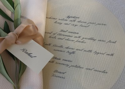 menu_matrimonio_wedding_weddingdecor_decorazione_placecard_segnaposto_weddingplanner_cerinella