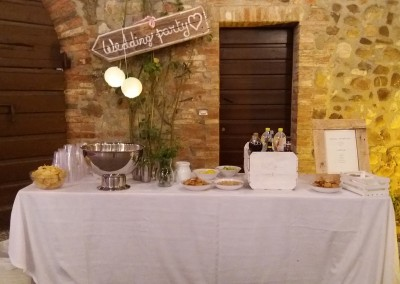 openbar_weddingbar_americanbar_weddingparty_party_matrimonio_afterdinner_cerinella_catering
