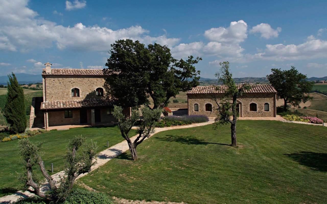 Matrimonio Civile In Agriturismo Toscana : Agriturismo cinigiano maremma location per matrimonio in