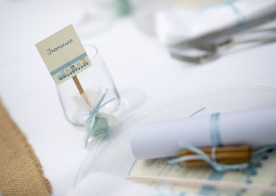 prints_menus_placecards_decoration_baptism_menu_segnaposto_decorazione_battesimo_cerinella_eventplanner (4)
