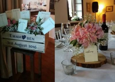 seatingplan_woodbox__tableau_wedding_decor_cerinella_weddingplanner