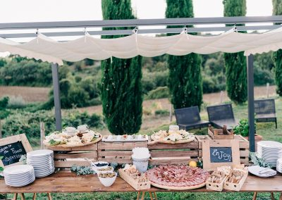 serena_olivier_wedding_umbria_italy_catering_cerinella_cocktail_aperitif (2)
