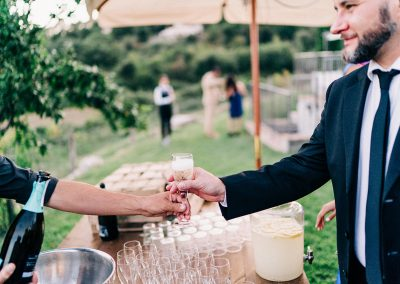 serena_olivier_wedding_umbria_italy_catering_cerinella_cocktail_aperitif (6)
