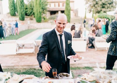 serena_olivier_wedding_umbria_italy_catering_cerinella_cocktail_aperitif (8)