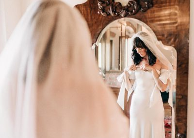 serena_olivier_wedding_umbria_todi_italy_italywedding_cerinella (2)