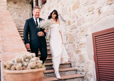 serena_olivier_wedding_umbria_todi_italy_italywedding_cerinella (6)