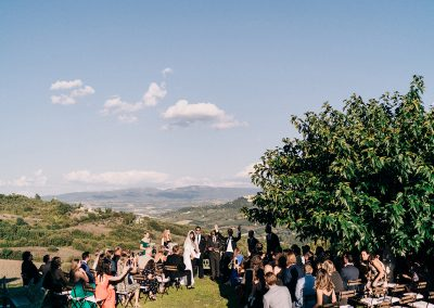 serena_olivier_wedding_umbria_todi_italy_italywedding_cerinella (7)