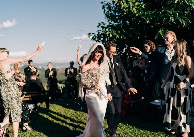 serena_olivier_wedding_umbria_todi_italy_italywedding_cerinella (9)