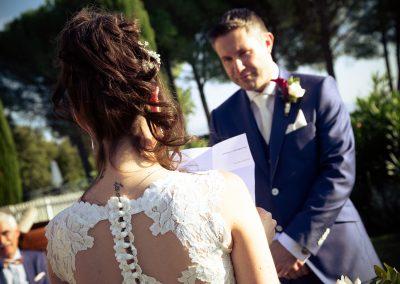 stephanie&michael_weddingintuscany_cerinella (10)