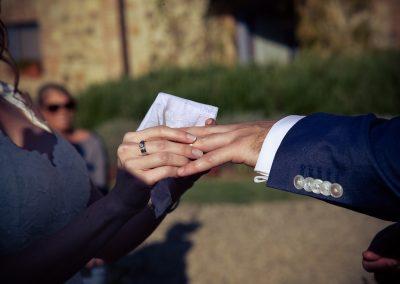 stephanie&michael_weddingintuscany_cerinella (12)