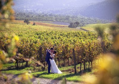 Wedding venues in Maremma, Grosseto, Pitigliano & Saturnia Countryside