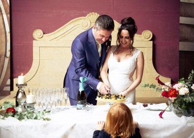 stephanie&michael_weddingintuscany_cerinella (23)