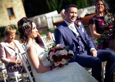stephanie&michael_weddingintuscany_cerinella (6)