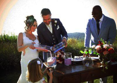 stephanie&michael_weddingintuscany_cerinella (8)