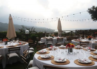tuscany_event_cerinella_catering_event