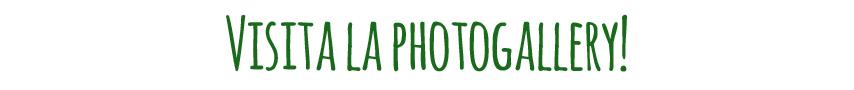 visita-la-photogallery