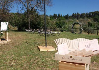 wedding Tuscany_ceremony_view_val d'orcia_toscana_cerinella