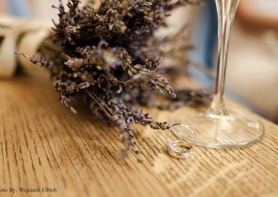 wedding Tuscany_love_cerinella wedding planner_lavender bouquet