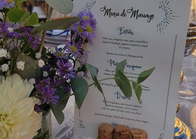wedding Tuscany_menu_placecards_cerinella_wedding_decoration