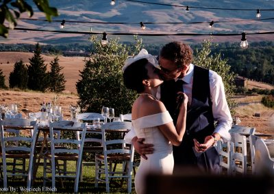 wedding Tuscany_pienza_val d'orcia_countrychic_love_cerinella wedding planner