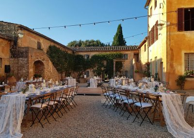 wedding Tuscany_villa_siena_matrimonio_cerinella_lace