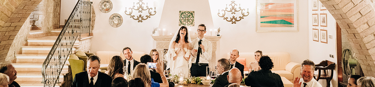 wedding reception_dinner_sposi_cerinella_wedding