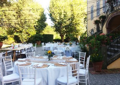 wedding villa_tuscany_cerinella_event_catering