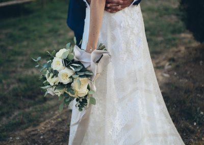 wedding_Bouquet_Romana&Luis_Tuscanywedding