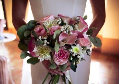 wedding_bouquet_bride_sposa_cerinella_weddingdecor_decorazione_matrimonio_weddingplanner