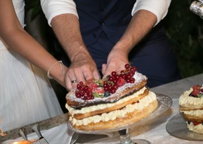 wedding_cake_millefoglie_torta_nuziale_catering_cerinella_tuscany_toscana