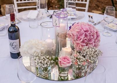 wedding_centerpiece_centrotavola_matrimonio_tuscany_magliano_toscana_mirror_specchio_cerinella_weddingplanning