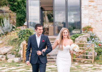 wedding_ceremony_Tuscany_Cerinella_weddingplanner
