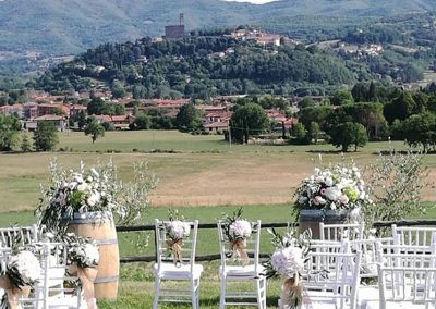 wedding_ceremony_Tuscany_view