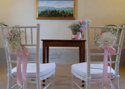 wedding_ceremony_decoration_gypsophila_roses_tuscany_cerinella_weddingplanner