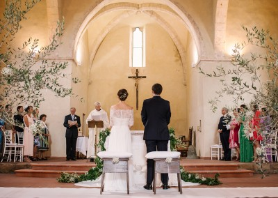 wedding_church_decor_bride_groom_decorazione_chiesa_matrimonio_cerinella_weddingplanner