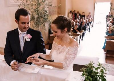 wedding_church_decor_bride_groom_decorazione_chiesa_matrimonio_toscana_magliano_cerinella_weddingplanner