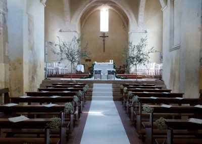 wedding_church_decor_decorazione_chiesa_matrimonio_cerinella_weddingplanner
