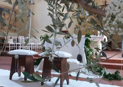 wedding_church_decor_decorazione_chiesa_matrimonio_gypsophila_cerinella_weddingplanner