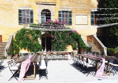 wedding_dinner_country chic_tuscany_cerinella