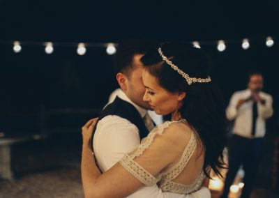wedding_first_dance_Romana&Luis_Tuscany