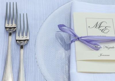 wedding_menu_elegant_style_lavender_matrimonio_maremma_toscana_italia_stampa_menu_cerinella_weddingplanner