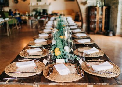 wedding_reception_party_cerinella_catering_country_italy_umbria (2)