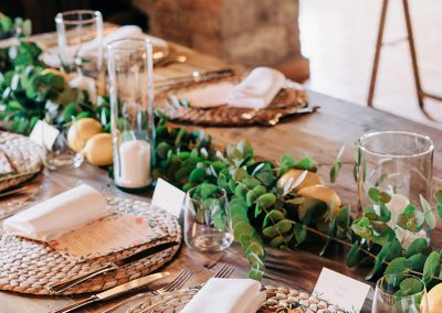 wedding_reception_party_cerinella_catering_country_italy_umbria (3)